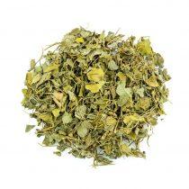 Dry Fenugreek Herb 250g - Mellat
