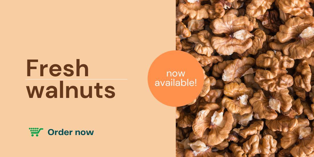 https://resoon.ca/?s=walnuts&post_type=product