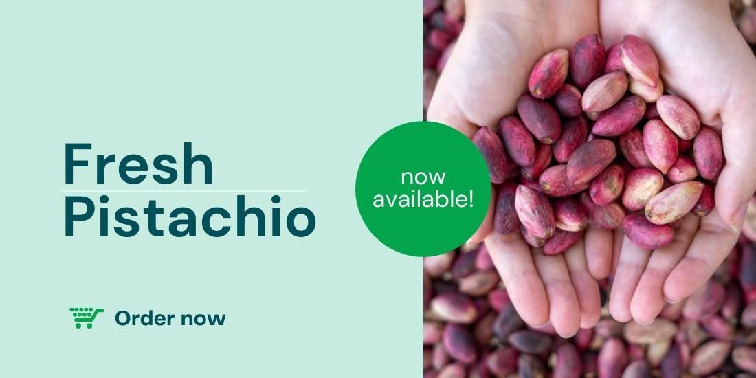 https://resoon.ca/product/fresh-pictachio-1lb-mellat/